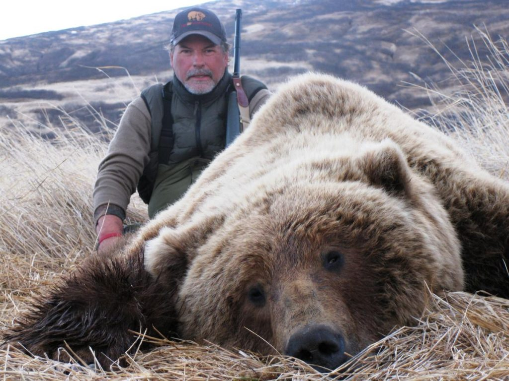 <font color=orange>AK Peninsula</font> AK Peninsula  Alaska hunting photos   Alaska hunting pictures