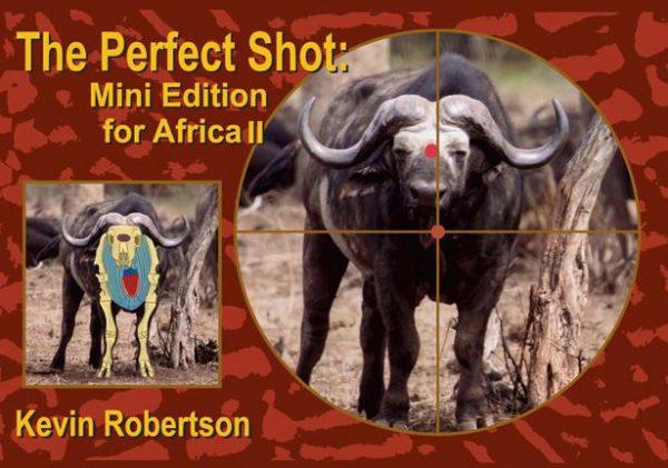 Book Perfect Shot Mini Africa II Book Perfect Shot Africa II Perfect Shot Mini Edition Africa II Perfect Shot Africa