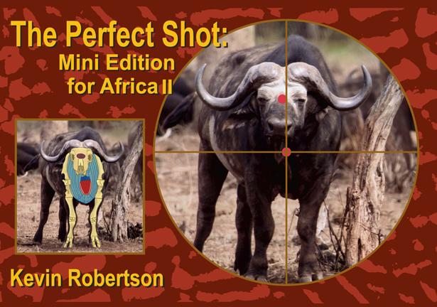 Book Perfect Shot Mini Africa II Book Perfect Shot Africa II Perfect Shot Mini Edition Africa II Perfect Shot Africa