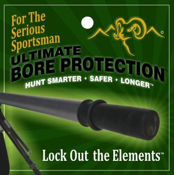 Ultimate Bore Protector