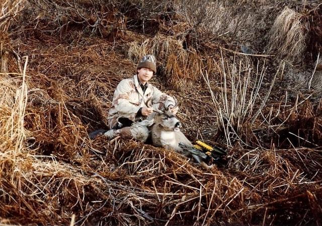 <font color=orange>Kodiak Island, AK</font> Kodiak Island, AK  Alaska hunting photos   Alaska hunting pictures