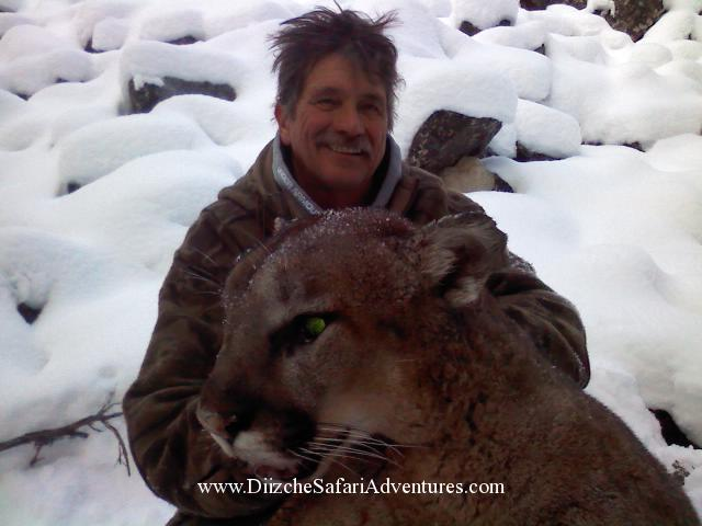 <font color=orange>Montana 2012</font> Montana 2012   trophy hunting photographs lower 48  trophy hunting pictures 48 contiguous states